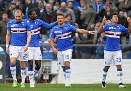 3 TIPS for Sampdoria vs Pescara 28-11-2017