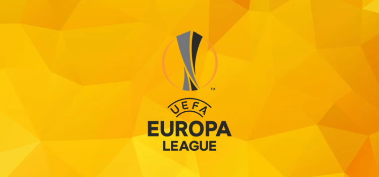 3 TIPS for Everton vs Atalanta 23-11-2017