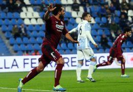 3 TIPS for Lazio – Cittadella 14-12-2017