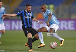 3 TIPS for Atalanta – Lazio 17-12-2017