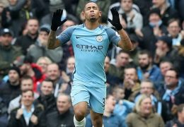 3 TIPS for Swansea – Manchester City 13-12-2017