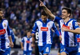 3 TIPS for Espanyol – Girona 11-12-2017