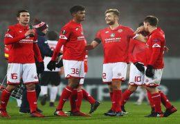 3 TIPS for Mainz – Stuttgart 19-12-2017