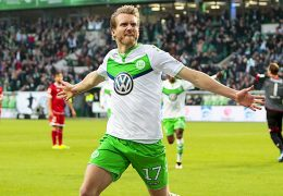 3 TIPS for Wolfsburg – Leipzig 12-12-2017