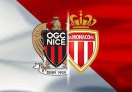 3 TIPS for Nice – Monaco 09-01-2018