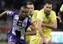 3 TIPS for Toulouse – Nantes 17-01-2018