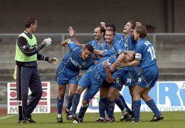 3 TIPS for  Lazio – Verona 19-02-2018