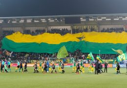 3 TIPS for ADO Den Haag – Vitesse 08-02-2018