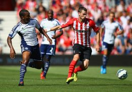 3 TIPS for West Bromwich – Southampton 03-02-2018