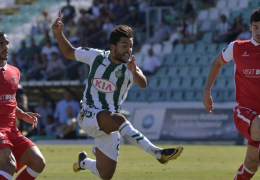 3 TIPS for Braga – Vitoria Setubal 10-02-2018
