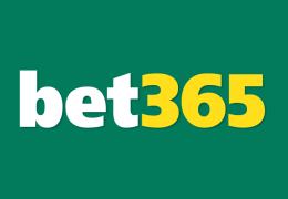 Bet365 e-Sports Review