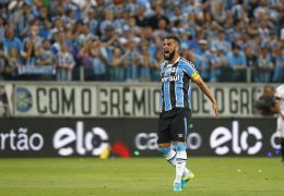 Gremio vs América Mineiro Soccer Prediction 10 June 2018