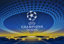Champions League Tips MOL Vidi – Dudelange 17/07/2018