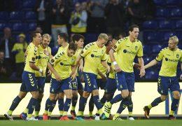 Soccer Tips Randers FC VS Brondby IF 16/07/2018