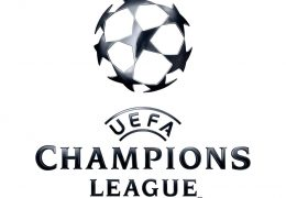 Champions League Tips Rosenborg – Valur 18 July 2018