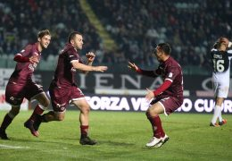 Benevento vs Livorno Betting Prediction 22/10/2018