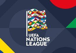 UEFA Nations League Faroe Islands vs Azerbaijan 11/10/2018