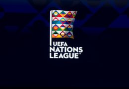 UEFA Nations League Netherlands vs Germany 13/10/2018