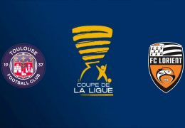 Toulouse vs Lorient Football Tips 31/10/2018