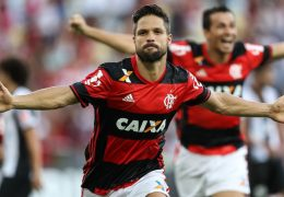 Sport Recife vs Flamengo Football Tips 18/11/2018
