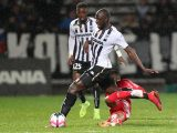 Angers vs Bordeaux Betting Tips 15 January 2019