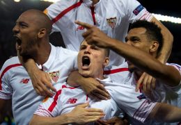 Athletic Bilbao vs Sevilla Betting Tips 10 January 2019