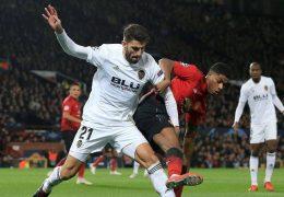 Gijon vs Valencia Football Tips 08/01/2019