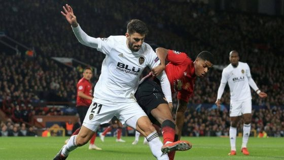 Gijon vs Valencia Football Tips 08/01/2019