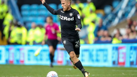 Leeds vs Derby Football Tips & Predictions 11 January 2019