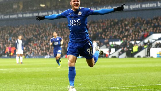 Leicester vs Southampton Betting Tips 12 January 2019