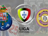 FC Porto vs Nacional Football Tips  07/01/2019