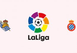 Real Sociedad vs Espanyol Free Betting Tips  14 Jan 2019