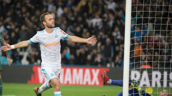 Saint Etienne vs Marseille Betting Tips 16 Jan 2019