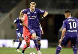 Toulouse vs Stade de Reims Free Predictions 22 Jan 2019