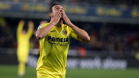 Villarreal vs Espanyol Betting Predictions 9 January 2019