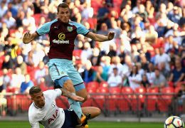 Burnley vs Tottenham Betting Tips 23/02/2019