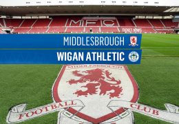 Wigan vs Middlesbrough Betting Tips 02/03/2019