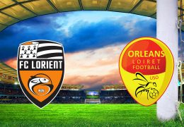 Lorient vs Orleans Betting Tips 02/03/2019
