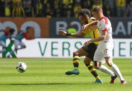 Augsburg vs Borussia Dortmund Betting Tips 01/03/2019