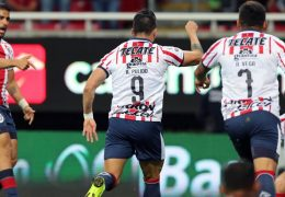 Cafetaleros de Topachula vs Guadalajara Chivas Betting Tips 21/02/2019