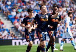 Valencia vs Real Sociedad Betting Tips 10/02/2019