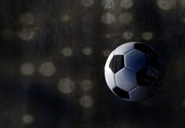 FCSB vs FC Hermannstadt Betting Tips 11/02/2019