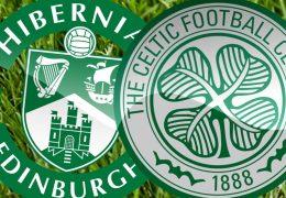 Celtic vs Hibernian Betting Tips 06/02/2019