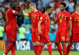 Belgium vs Russia Betting Tips 21/03/2019