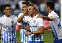 Numancia vs Malaga Betting Tips 18/03/2019
