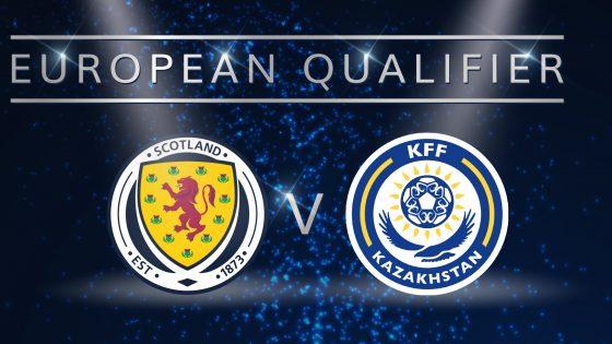 Kazakhstan vs Scotland Betting Tips 21/03/2019