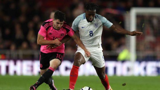 England U21 vs Poland U21 Betting Tips 21/03/2019