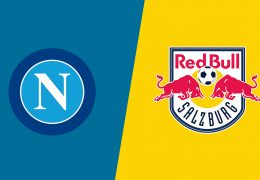 Napoli vs Salzburg Betting Tips 07/03/2019