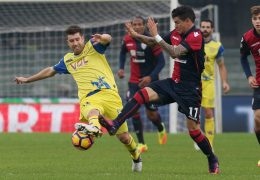 Chievo vs Cagliari Betting Tips 29/03/2019