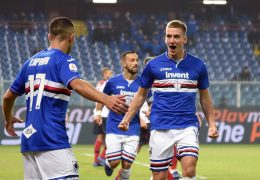 SPAL vs Sampdoria Betting Tips 03/03/2019